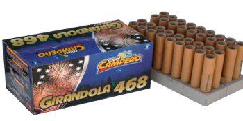 girandola-489-campeao