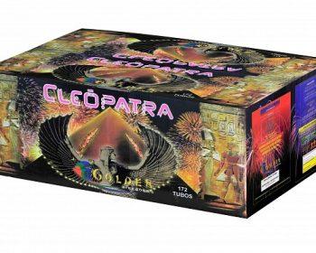 golden-cleopatra